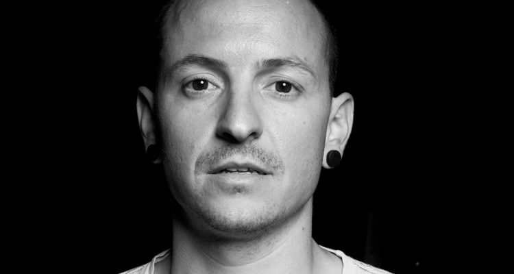 Antigua banda de Chester Bennington publica un nuevo single