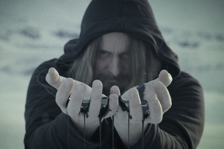Enslaved revela segundo single y video clip