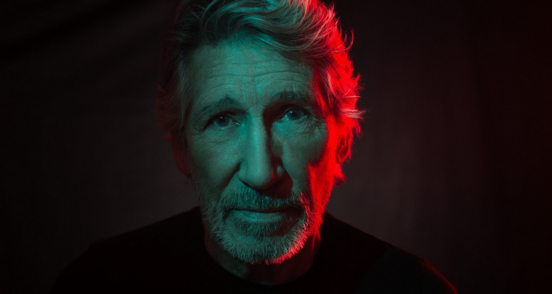 Video: Roger Waters versiona a Víctor Jara