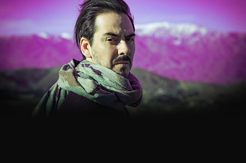 'The Inner Light': Dhani Harrison versiona a The Beatles por una buena causa