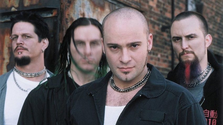 Efecto del coronavirus: 'Down with the Sickness' de Disturbed incrementa sus ventas